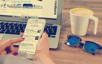 知っておくと便利!残業代の自動計算をするツール・アプリの画像