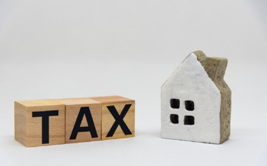 相続した家を売却する場合は、相続税の取得費加算の特例で節税!のアイキャッチ