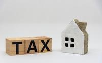 相続した家を売却する場合は、相続税の取得費加算の特例で節税!の画像