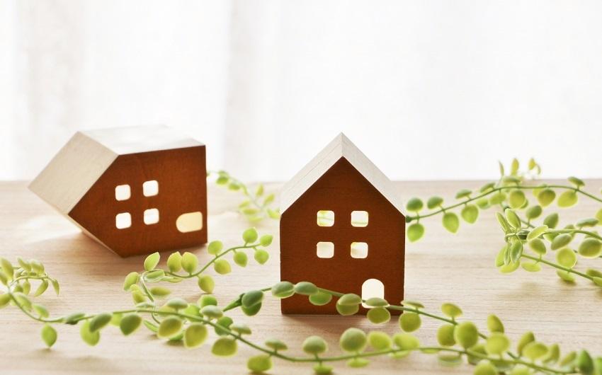 空き家の固定資産税は通常の6倍になる!?のアイキャッチ