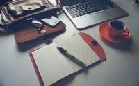 残業代を計算する際の「時給」の求め方の画像