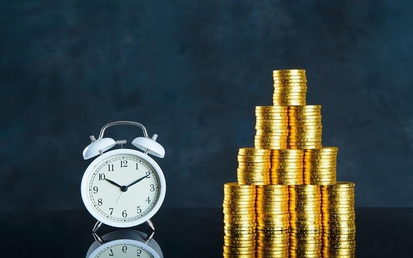 法律上、残業代を15分単位で支払うのは違法であるのアイキャッチ