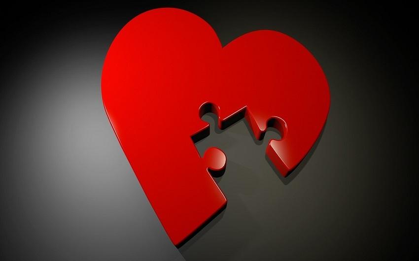 離婚時の財産分与は、離婚前がオススメ!の画像