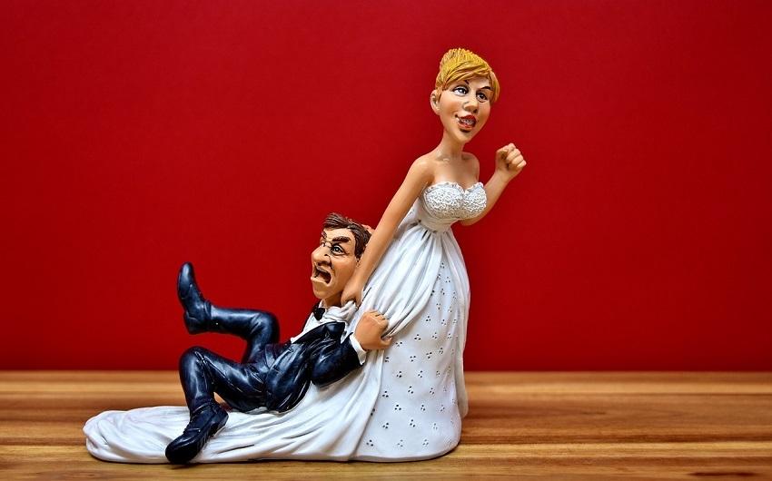 不貞行為とは、気になる証拠や時効についてもの画像