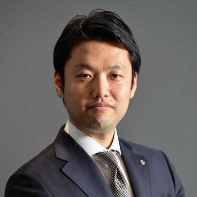 工藤将太郎の画像