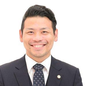 宮崎 龍平弁護士の画像