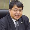 高林 良男弁護士の画像