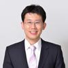 本田 幸則弁護士の画像