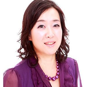 松野 絵里子の画像