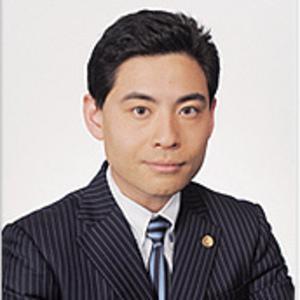 木村 俊将の画像