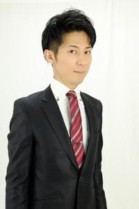 木川 雅博の画像