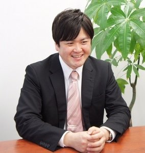 齋藤 毅弁護士の画像