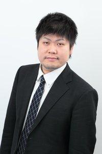 林 伸彦弁護士の画像