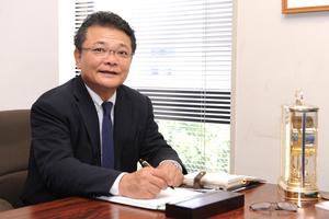 田城 讓弁護士の画像