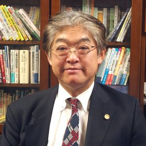 高下 謹壱弁護士の画像