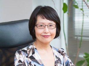中野 希美弁護士の画像
