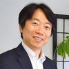 土屋 勝裕弁護士の画像