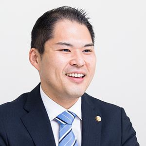 中尾 信之弁護士の画像