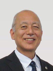 島 進弁護士の画像