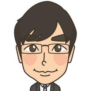 山川 哲弥弁護士の画像