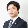 新谷 朋弘の画像
