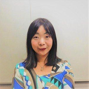 伊藤 和子の画像