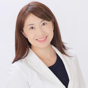森田 梨沙弁護士の画像