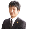 杉山 雅浩弁護士の画像