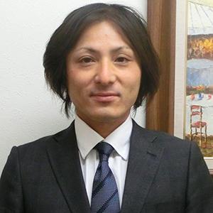 山田 晃義弁護士の画像