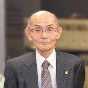 白木 弘夫の画像