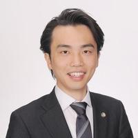 武内 優宏弁護士の画像