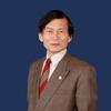 金子 博人弁護士の画像