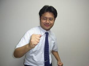 小川 智史弁護士の画像