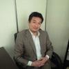 岡田 晃朝弁護士の画像