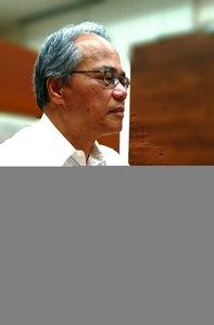 松田 公利の画像