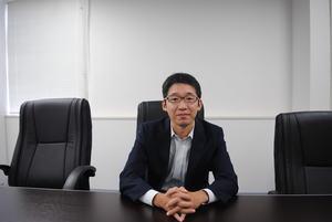虎ノ門法律経済事務所 大阪支店弁護士の画像