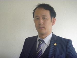 小山 一郎の画像