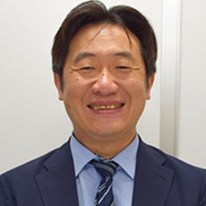 天野 仁弁護士の画像
