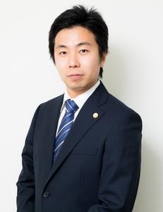 鈴木 謙太郎の画像