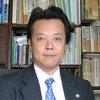 葛井 重直弁護士の画像