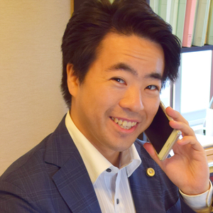 野口 眞寿弁護士の画像