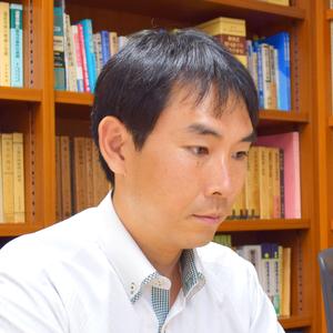 澤田 雄高の画像