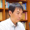 澤田 雄高弁護士の画像