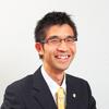 塩澤 彰也弁護士の画像
