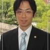丸茂 英雄弁護士の画像