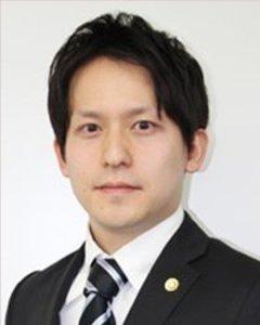 斎藤 雄大の画像