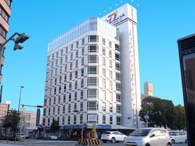 弁護士法人ALG&Associates姫路支部の画像