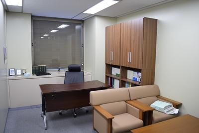 高林綜合法律事務所の画像