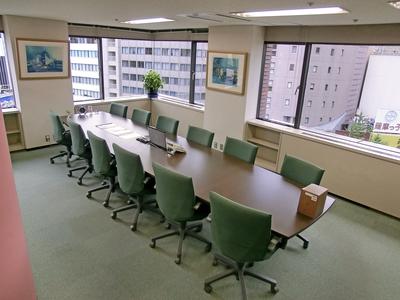 弁護士法人川原総合法律事務所の画像