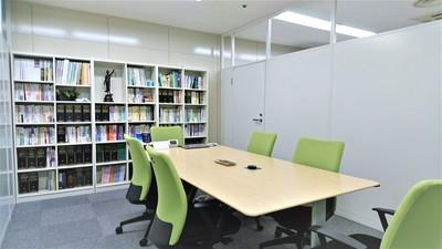 福田法律事務所の画像